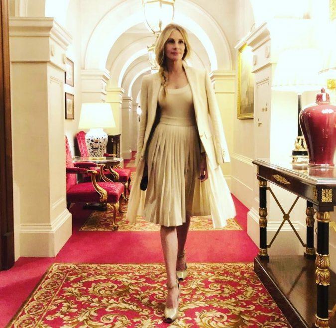 Luxury Women's Fashion Brands 2020 1