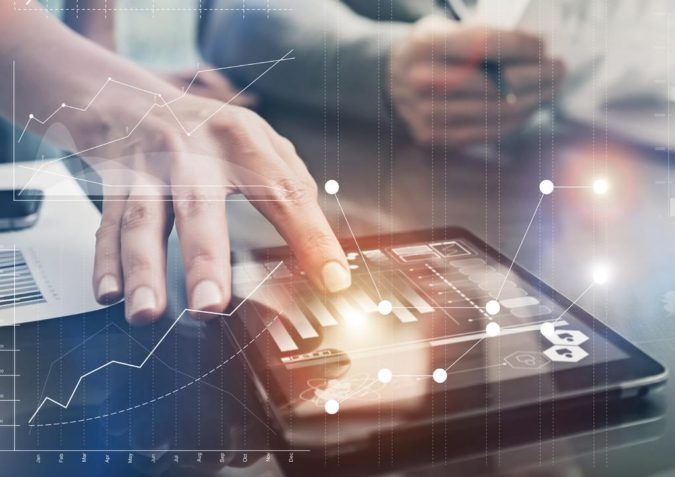 Business-And-Technology-675x477 How Tech Is Changing Business in 2021