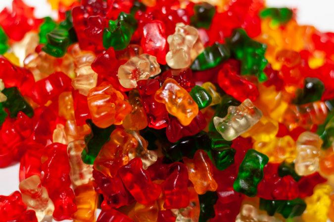 CBD-gummies-1-675x450 7 Positive Benefits of Taking CBD Gummies