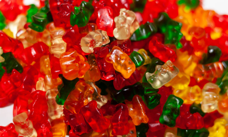 Photo of Can CBD Gummies Help You Sleep?