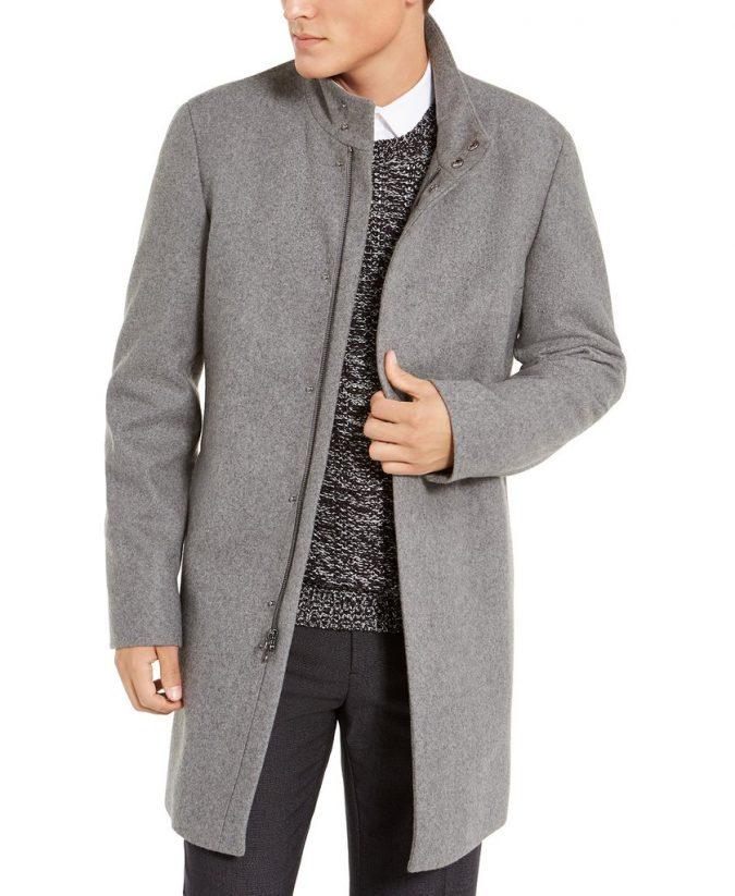 Calvin-Klein-675x823 Top 20 Most Luxurious Men's Fashion Brands