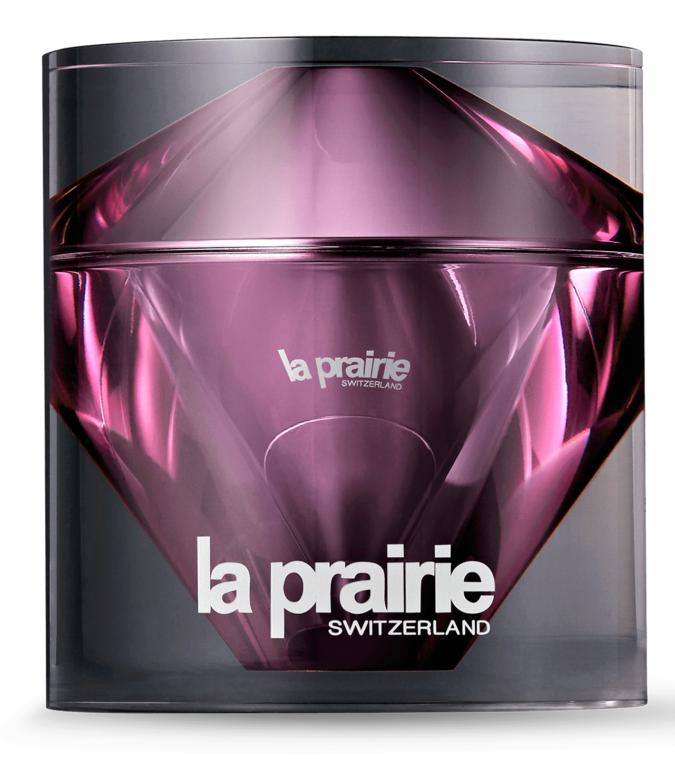 Cellular-Cream-Platinum-Rare-1-675x759 Top 15 Most Luxurious Sun Care Face Creams