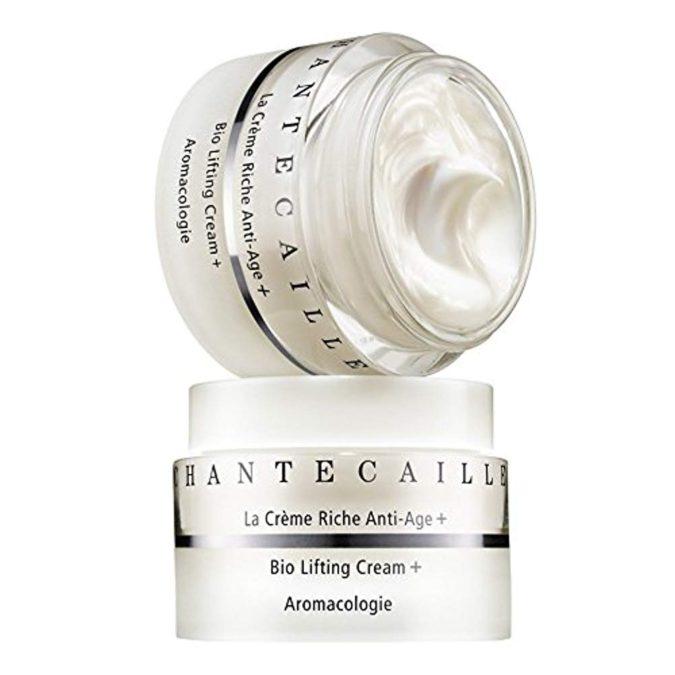 Chantecaille-Bio-Lifting-Cream-675x675 Top 15 Most Luxurious Sun Care Face Creams