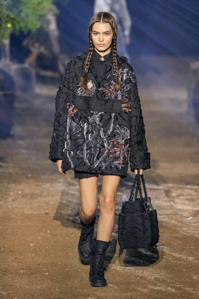 Luxury Women's Fashion Brands 2020 13