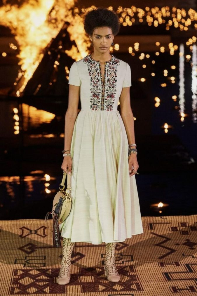 Luxury Women's Fashion Brands 2020 14