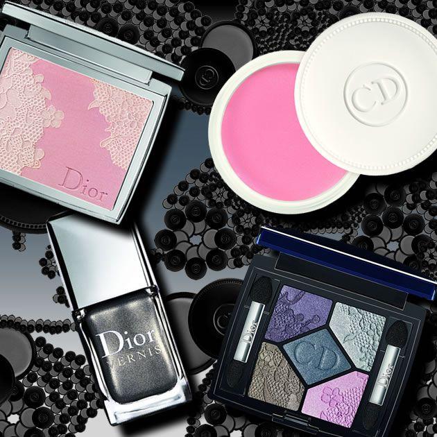 Christian-Dior Top 10 Most Expensive Makeup Brands