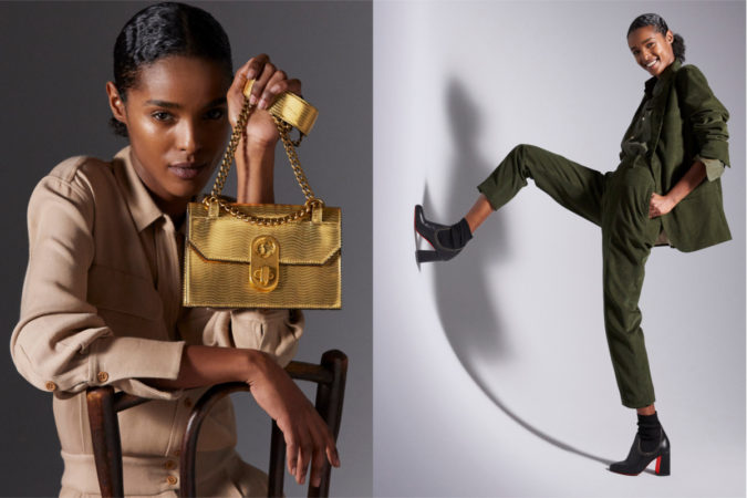 Luxury Women's Fashion Brands 2020 33