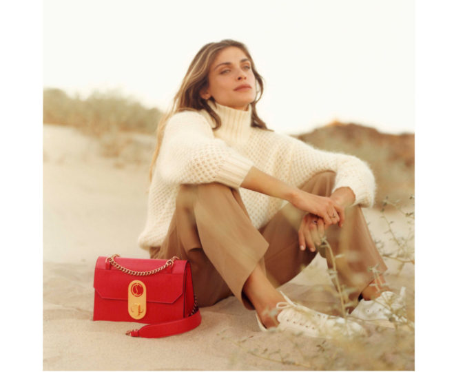 Luxury Women's Fashion Brands 2020 34