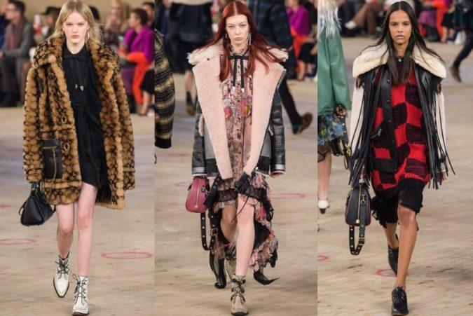Luxury Women's Fashion Brands 2020 38