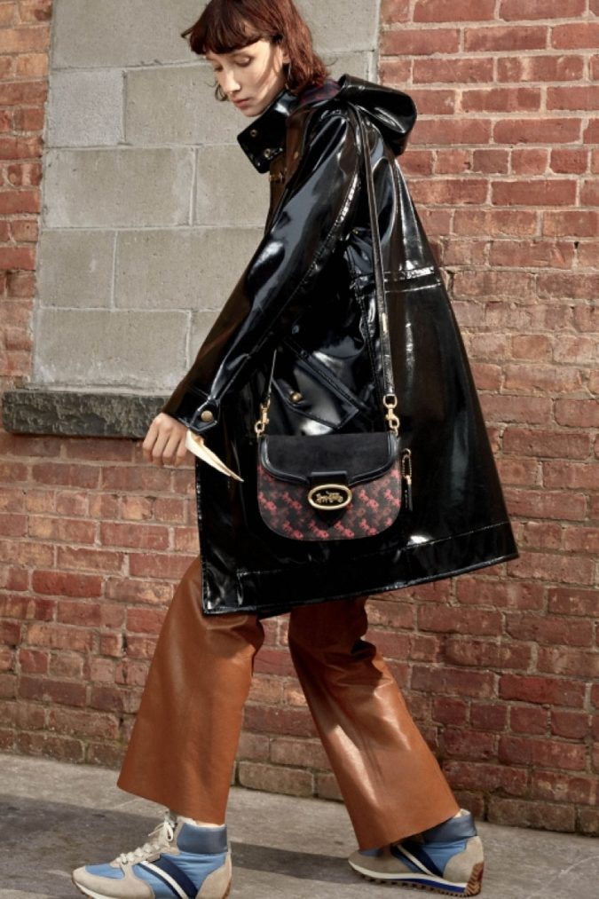 Coach-675x1013 Top 20 Most Luxurious Women's Fashion Brands