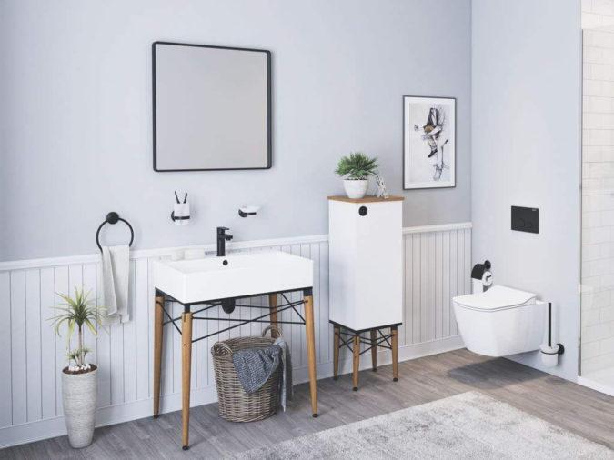 Creavit-bathroom-675x506 Top 15 Most Luxurious Bathroom Brands