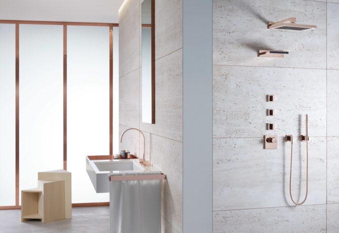 DORNBRACHT-675x465 Top 15 Most Luxurious Bathroom Brands