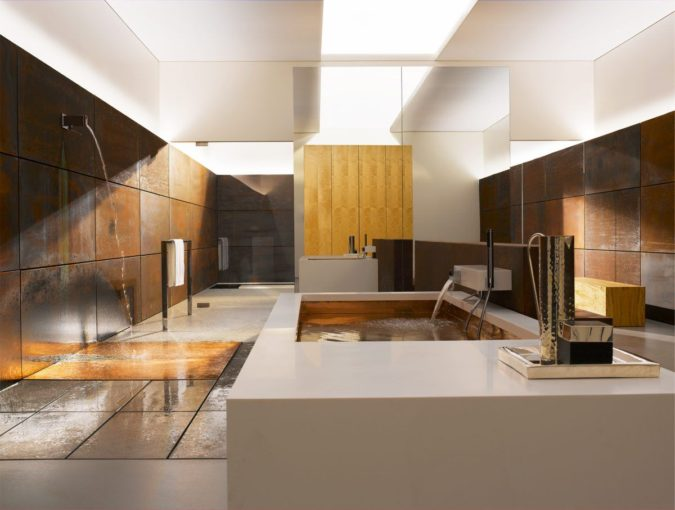 DORNBRACHT.-1-675x510 Top 15 Most Luxurious Bathroom Brands