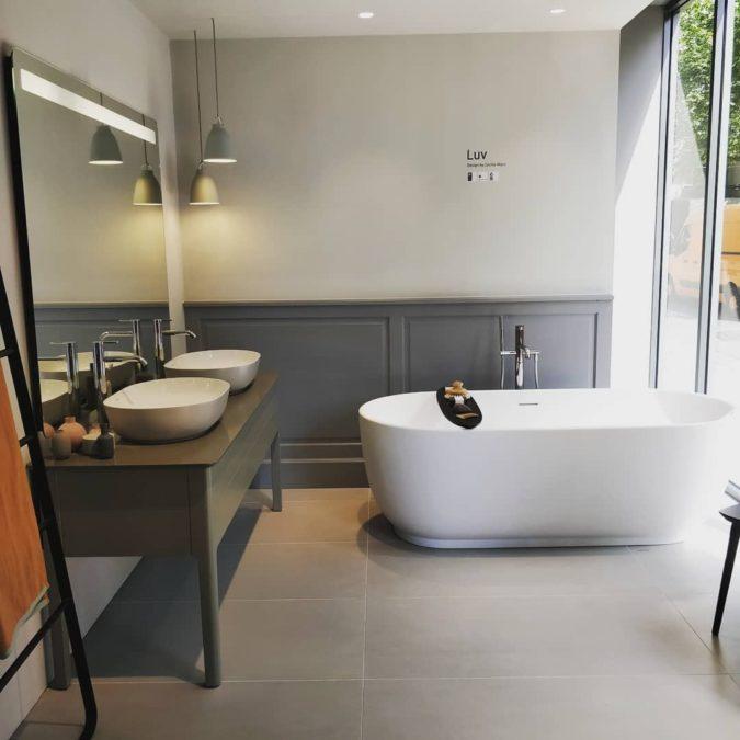 Duravit-675x675 Top 15 Most Luxurious Bathroom Brands