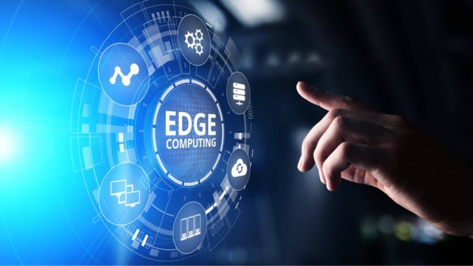 Edge-Computing-675x380 How Tech Is Changing Business in 2021