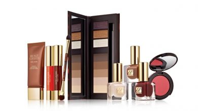 Photo of Top 10 Most Expensive Makeup Brands