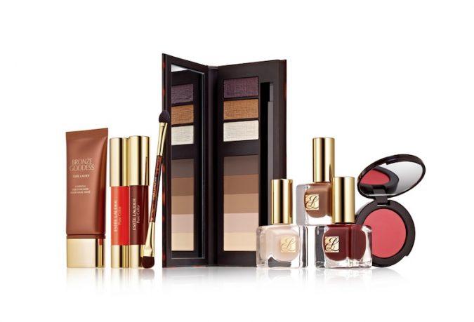 Estee-Lauder-e1578215851812-675x459 Top 10 Most Expensive Makeup Brands
