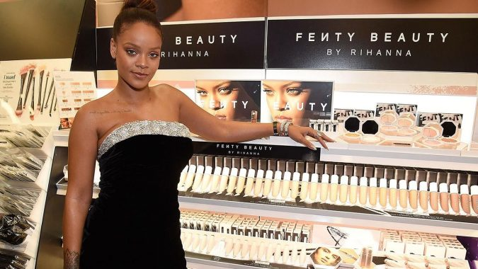 Fenty-Beauty-675x380 Top 10 Most Expensive Makeup Brands