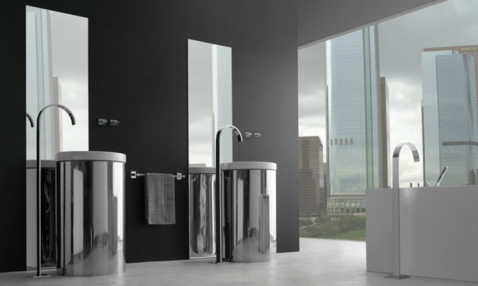 GRAFF-bathroom-675x405 Top 15 Most Luxurious Bathroom Brands