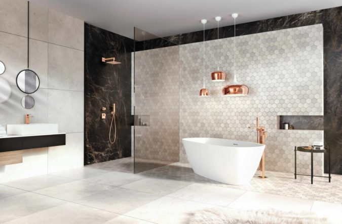 GRAFF-bathroom.-675x443 Top 15 Most Luxurious Bathroom Brands