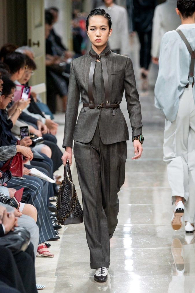 Giorgio-Armani-2020-675x1013 Top 20 Most Luxurious Women's Fashion Brands