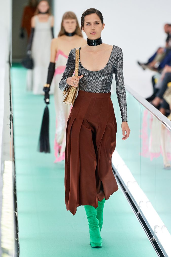 Luxury Women's Fashion Brands 2020 12