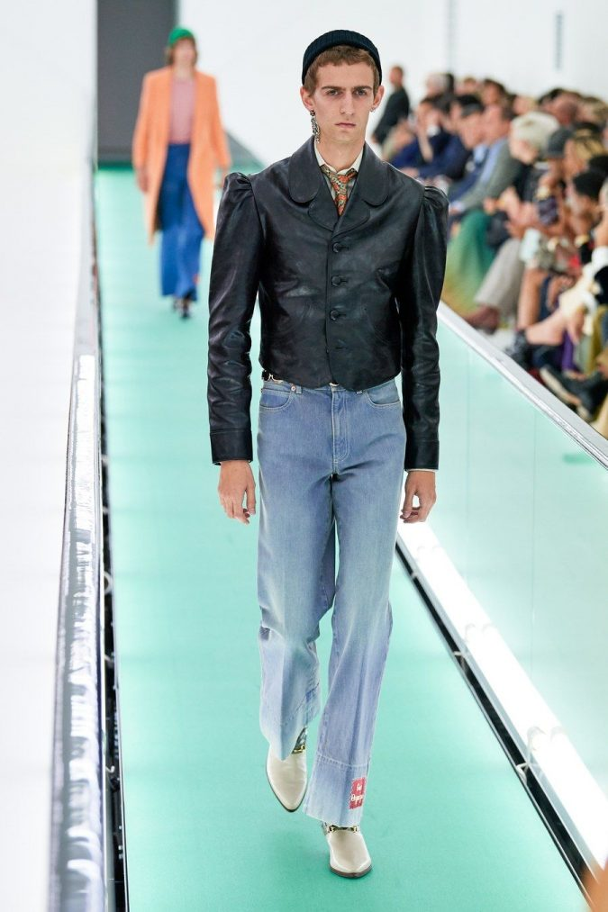 Gucci-men-2-675x1013 Top 20 Most Luxurious Men's Fashion Brands