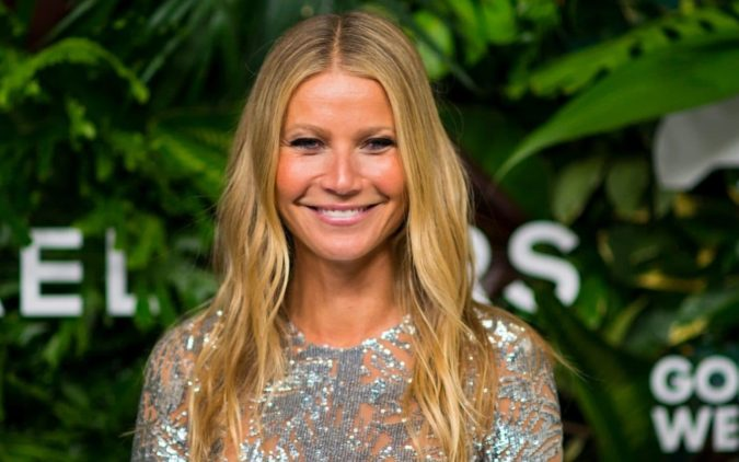 Gwyneth-Paltrow-675x422 Top 10 Most Luxurious Hair Salons in the USA