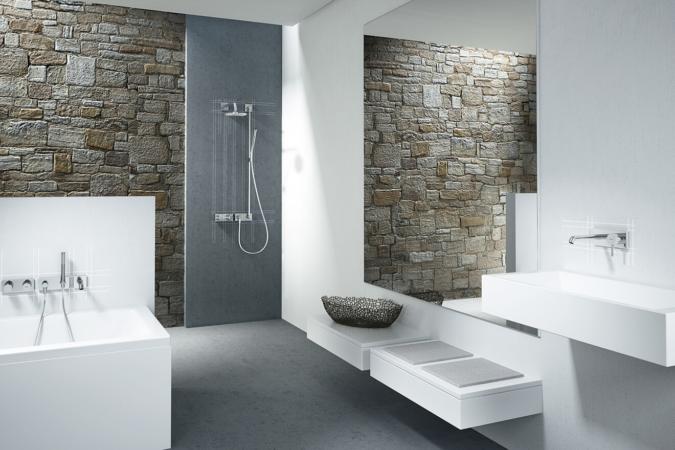 HANSA-bathroom-brand-675x450 Top 15 Most Luxurious Bathroom Brands