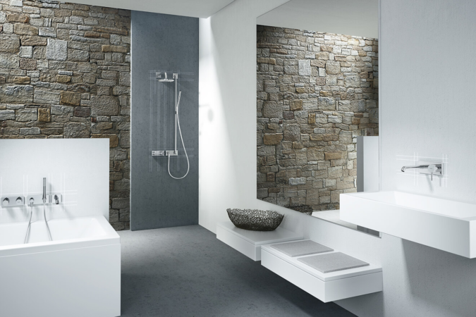 HANSA-bathroom-brand-675x450 Top 15 Most Luxurious Bathroom Brands