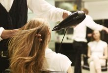 Photo of Top 10 Most Luxurious Hair Salons in the USA