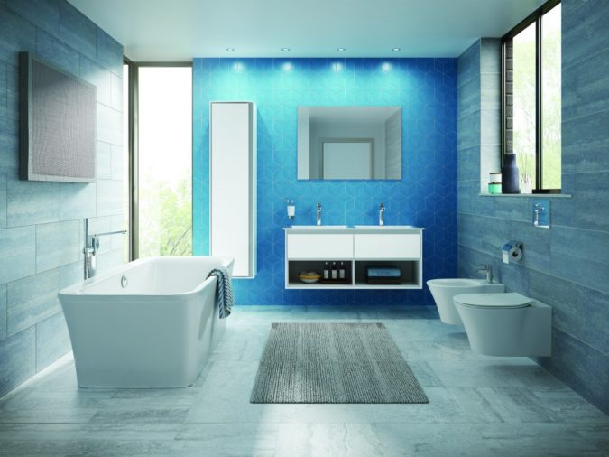 Ideal-standard-675x506 Top 15 Most Luxurious Bathroom Brands