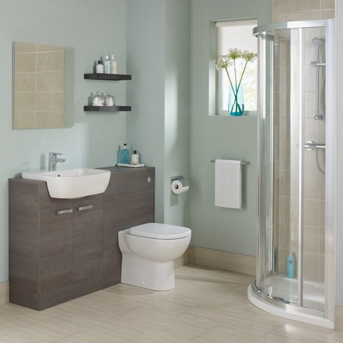 Ideal-standard-bathroom-675x675 Top 15 Most Luxurious Bathroom Brands