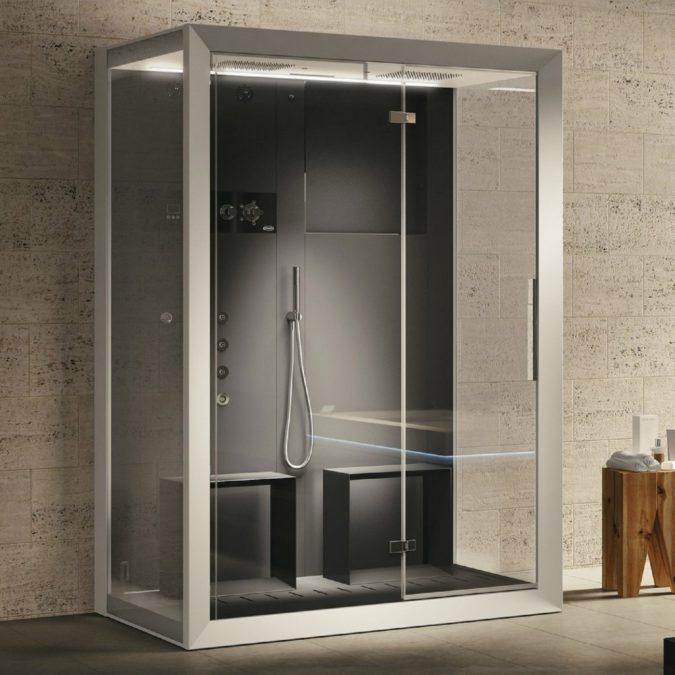 Jacuzzi-bathrooms-4-675x675 Top 15 Most Luxurious Bathroom Brands