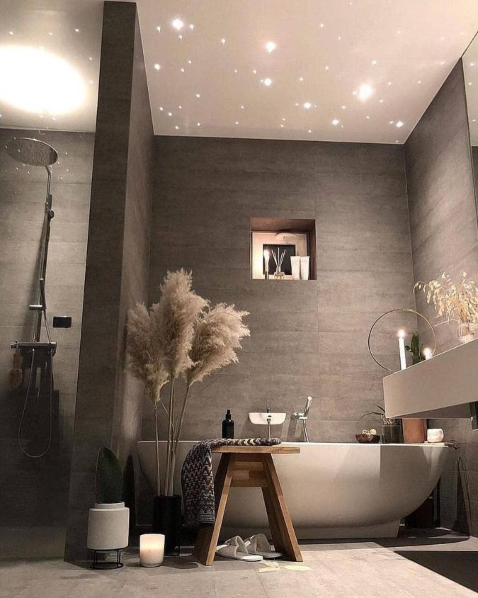 Jaquar-bathroom-675x844 Top 15 Most Luxurious Bathroom Brands
