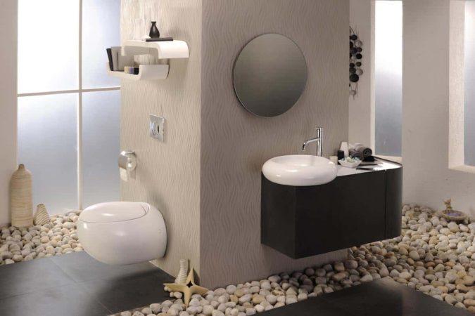 Jaquar-bathroom.-675x450 Top 15 Most Luxurious Bathroom Brands