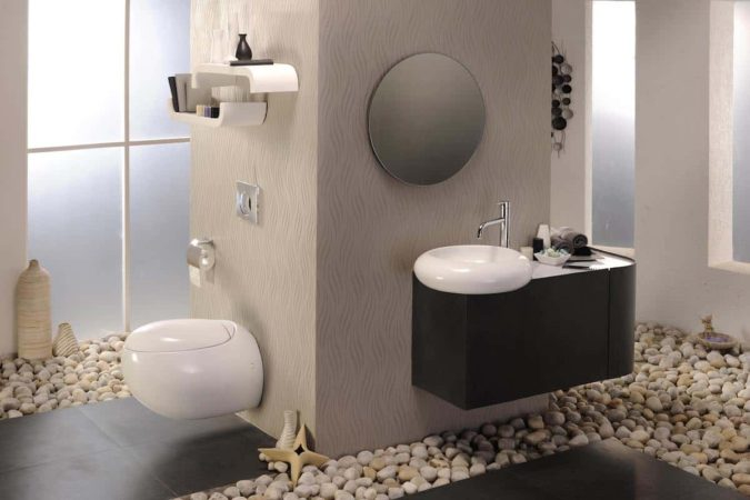 Jaquar-bathroom.-675x450 Top 15 Most Luxurious Bathroom Brands