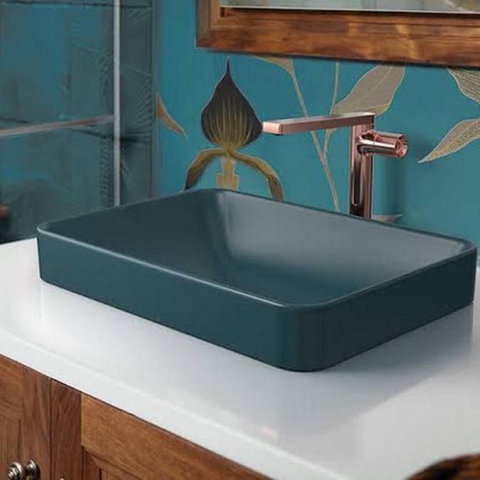 Kohler-675x675 Top 15 Most Luxurious Bathroom Brands
