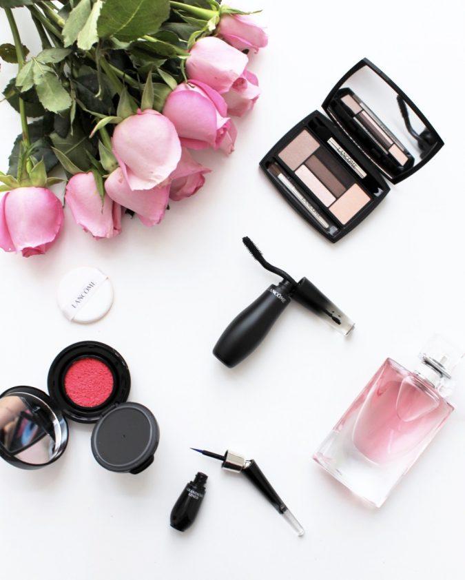 Lancome-makeup-brand-675x842 Top 10 Most Expensive Makeup Brands