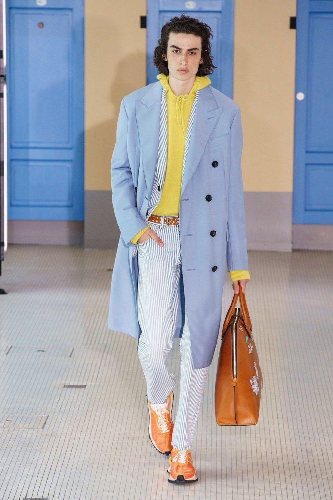 Lanvin-men-fashion-675x1013 Top 20 Most Luxurious Men's Fashion Brands