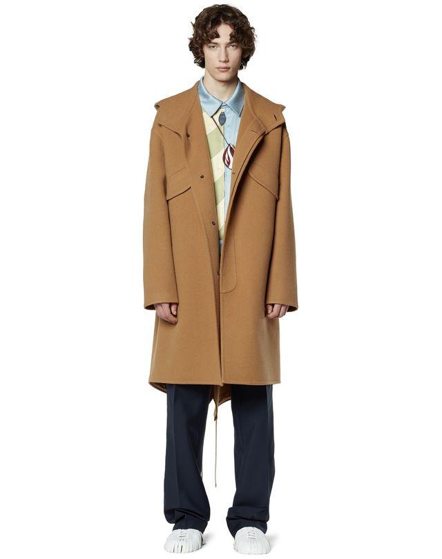 Lanvin-men-fashion.-2 Top 20 Most Luxurious Men's Fashion Brands