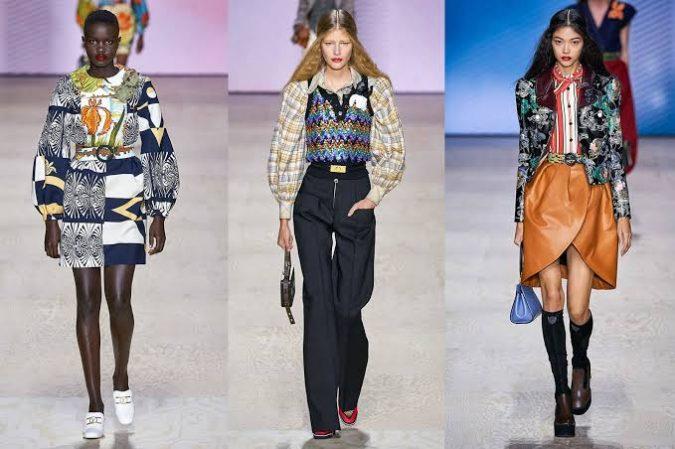 Luxury Women's Fashion Brands 2020 22