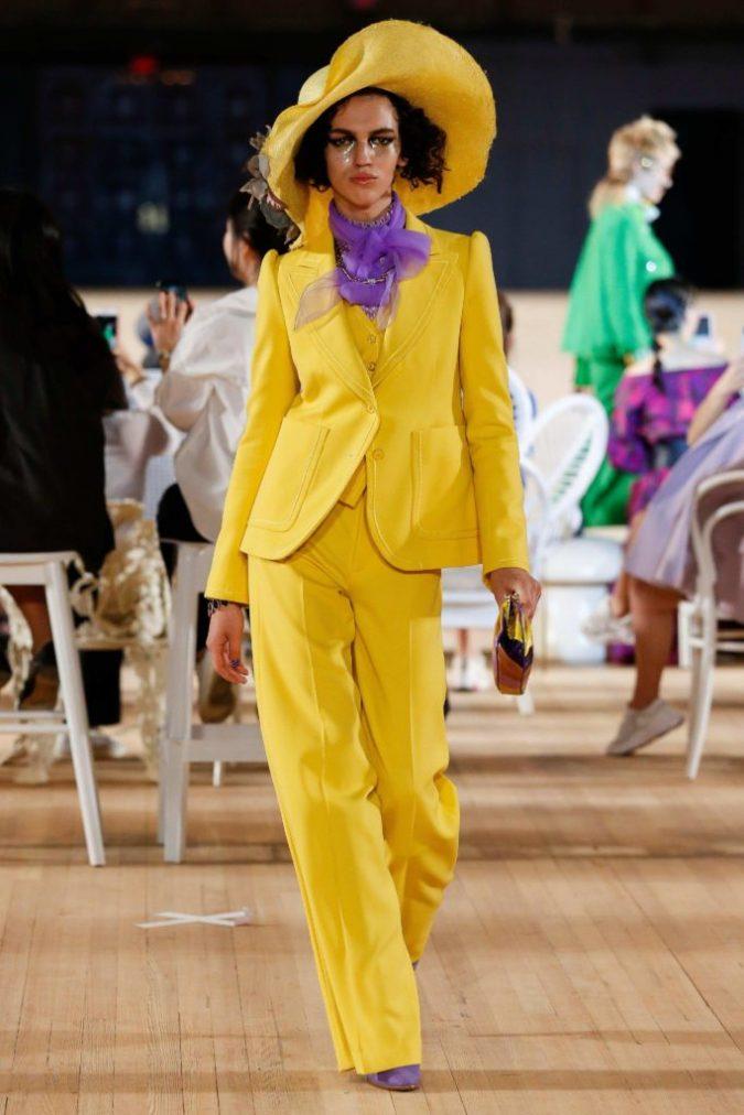 Luxury Women's Fashion Brands 2020 27