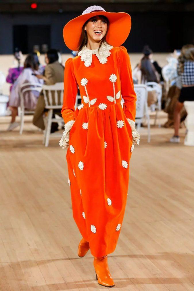 Luxury Women's Fashion Brands 2020 28