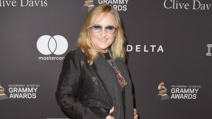 Melissa-Etheridge-2-675x380 Some Huge Fashion Icons Are Supporting This New Trend