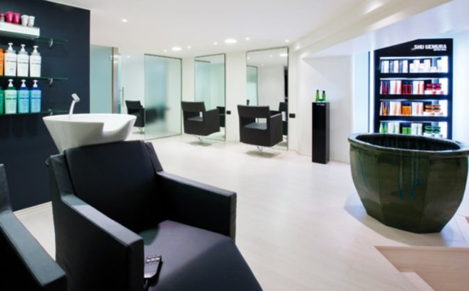 Metodo-Rossano-salon.-675x419 Top 10 Most Luxurious Hair Salons in the USA