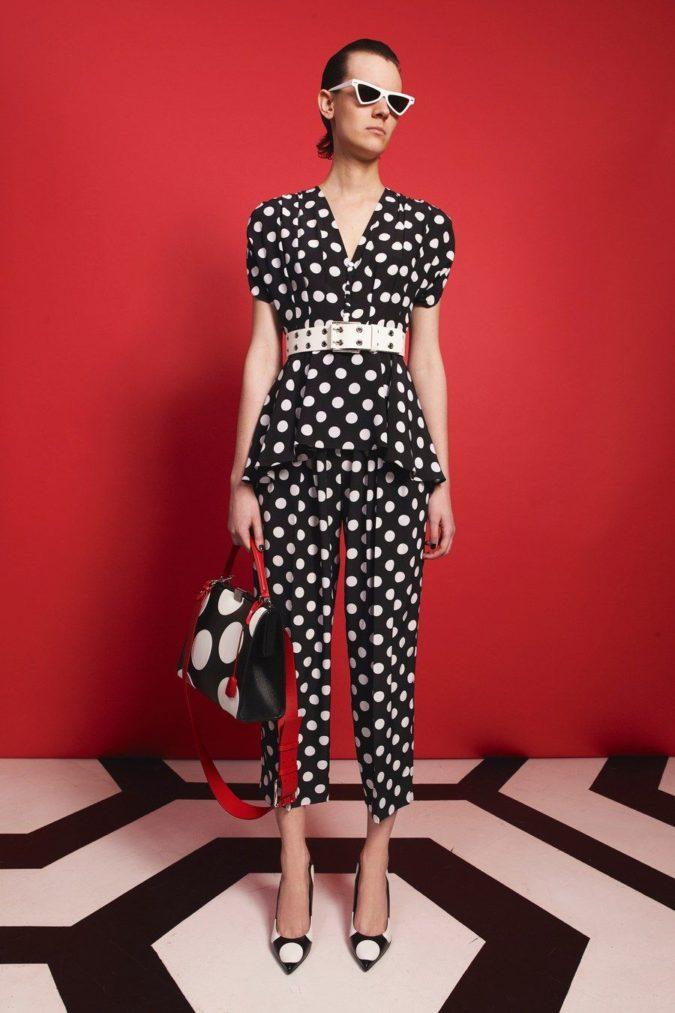 Luxury Women's Fashion Brands 2020 35