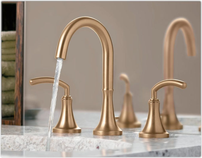 Moen-faucet-bathroom-brand-675x526 Top 15 Most Luxurious Bathroom Brands