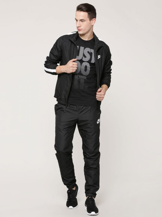 Nike-1-675x900 Top 20 Most Luxurious Men's Fashion Brands