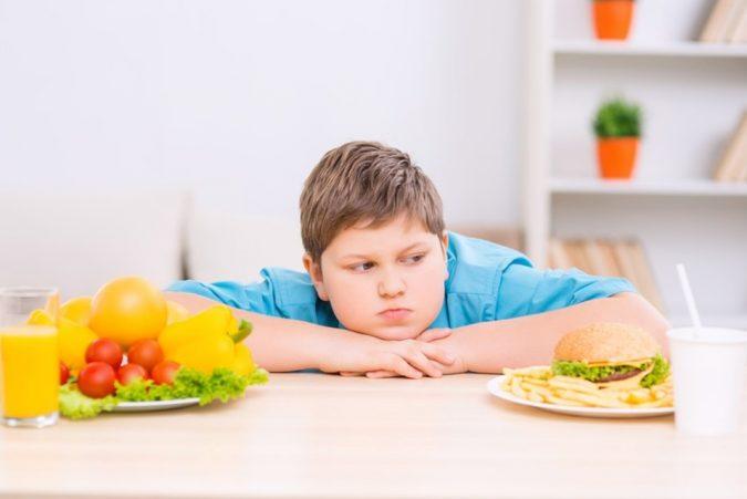 Obesity-child-675x451 Camp Shohola Explains How to Improve Childhood Fitness
